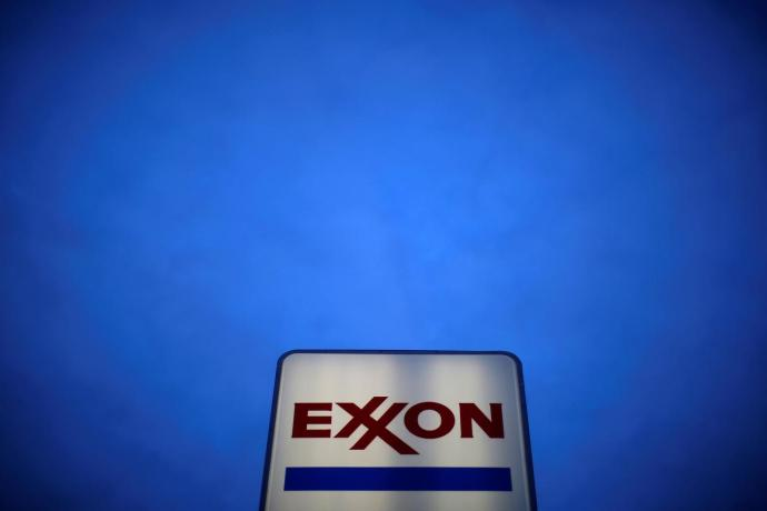 Exxon, Chevron face new round of shareholder climate resolutions- oil and gas 360