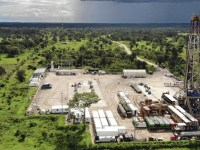 GEOPARK announces new strategic block acquisitions in Colombia