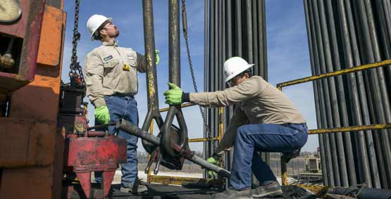 Basic Energy Services Announces Divestment and Capital Redeployment Plan - oilandgas360