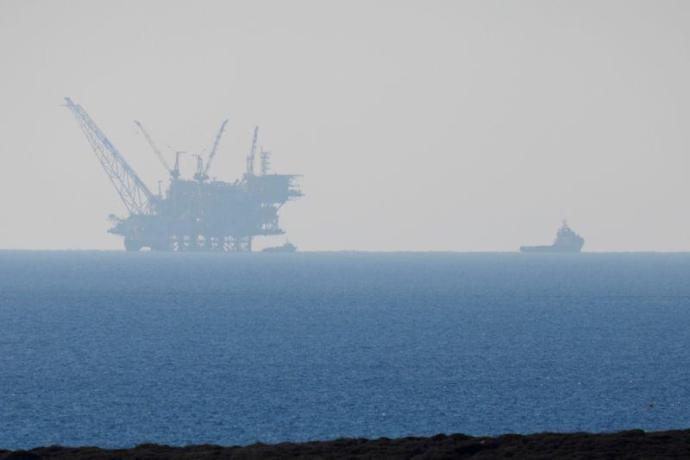 Israel gets first gas from Leviathan with exports to follow-oil and gas 360