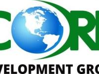 Core Development Group Posts 2019 Revenue Growth -oilandgas360