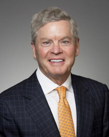 Panhandle Oil and Gas Inc. announces appointment of Chad L. Stephens as Chief Executive Officer- oil and gas 360