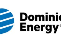 Dominion Energy Selects Siemens Gamesa as Preferred Turbine Supplier for Largest Offshore Wind Power Project in United States
