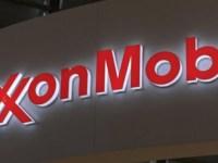 GlobalData: ExxonMobil Fuels incurs highest crude oil refinery maintenance globally in 2019