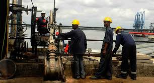 Russia looks to partner NNPC on upstream, gas and power sector development -oilandgas360