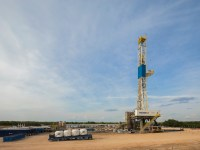 Nabors Announces Cash Tender Offers and Consent Solicitations