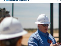 Parsley Energy, Inc. (NYSE: PE)