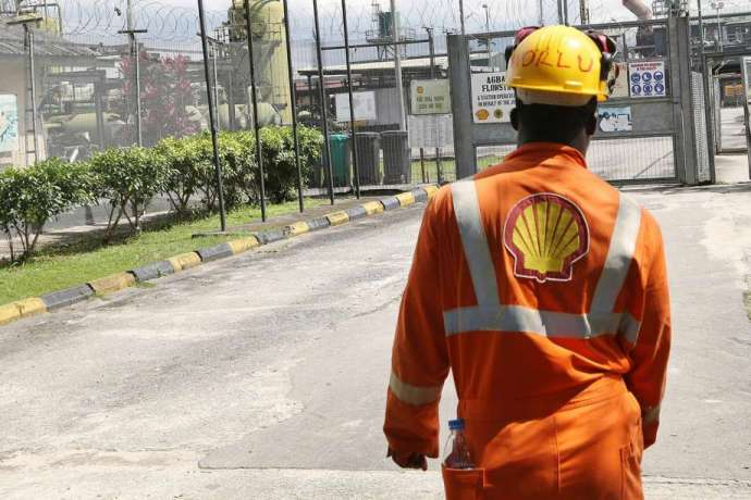 Witness in Shell-Eni trial fails to back corruption charges- oil and gas 360