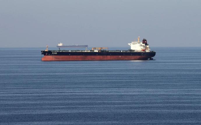 Tanker owners face insurance headache as Mideast war risk haunts shipping trade- oil and gas 360