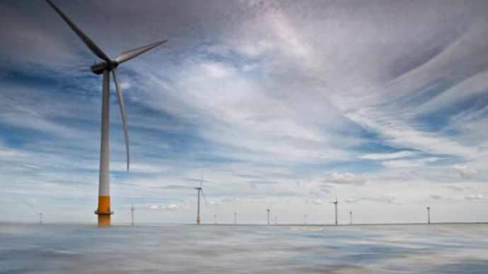 Wind energy powerhouse Vestas announces plans for 'zero-waste' turbines- oil and gas 360