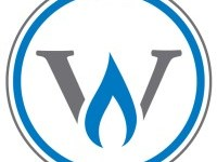 Western Midstream Announces Entry Into New Service, Operating, And Governance Agreements