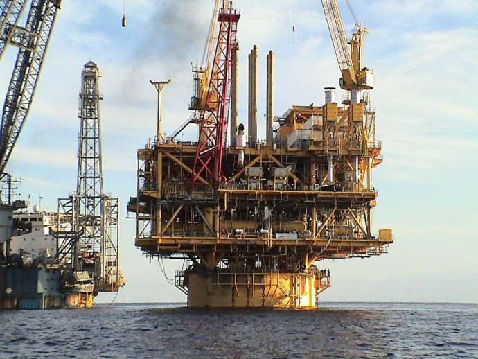 Houston-based McDermott confirms oilfield service company will file for bankruptcy- oil and gas 360