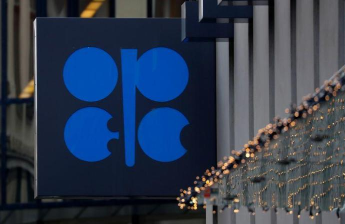 OPEC president sees little impact from coronavirus on oil market: APS- oil and gas 360