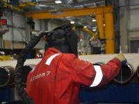 Woodside pulls trigger to start work on Senegal's Sangomar – Schlumberger-Subsea 7