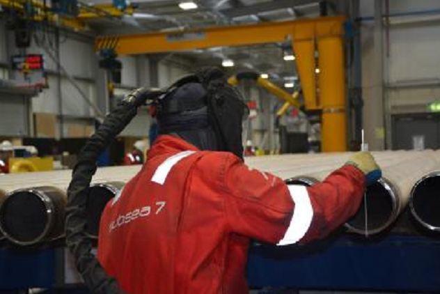 Woodside pulls trigger to start work on Senegal's Sangomar - oilandgas360