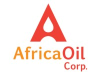 Africa Oil Announces Q4'19 and FY'19 Financial and Operating Results and 2020 Management Guidance