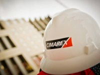 Cimarex Ties Exec Compensation to Reducing Emissions, Natural Gas Flaring
