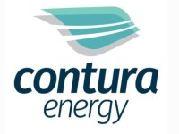 Contura Announces Updated 2020 Guidance and Certain Preliminary, Unaudited Fourth Quarter 2019 Results