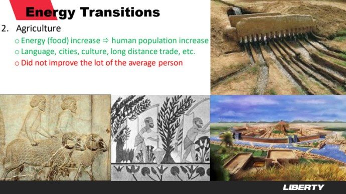 Energy Transitions & Humans-slide 4