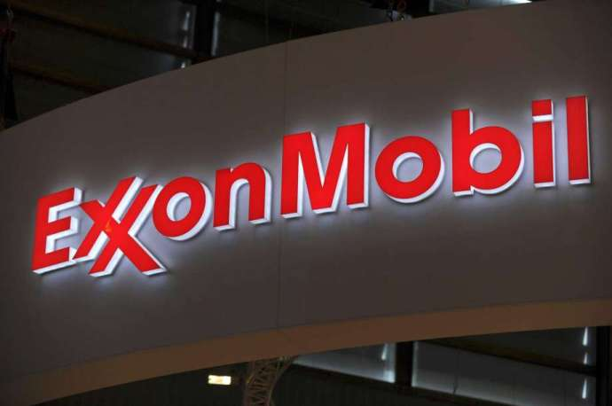 Papua New Guinea calls off talks with Exxon- oil and gas 360