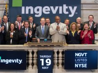 Ingevity reports preliminary fourth quarter and full year 2019 financial results