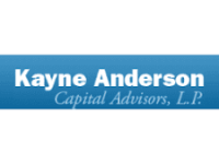 Kayne Anderson MLP/Midstream Investment Company Announces Completion of MRP Shares Offering and Redemption of its Series F and Series K MRP Shares