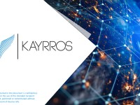 EnerCom Dallas – Kayrros -The asset-centric technology platform.