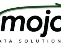 MOJO Data Solutions, Inc. to Acquire New Patented Technology
