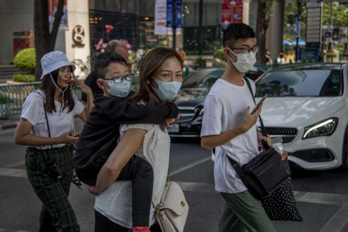 Saudis slash oil prices in Asia as virus causes demand shock- oil and gas 360