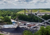 Warrior Met Coal Reports Fourth Quarter and Full-Year 2019 Results