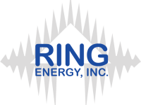 Ring Energy, Inc. releases its preliminary 2020 capital expenditure budget of approximately $85 – $90 Million