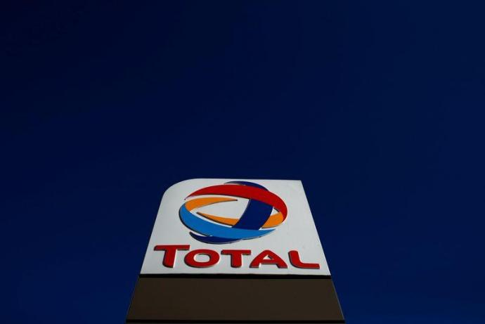 Total beats quarterly forecasts despite low oil price, raises payout- oil and gas 360