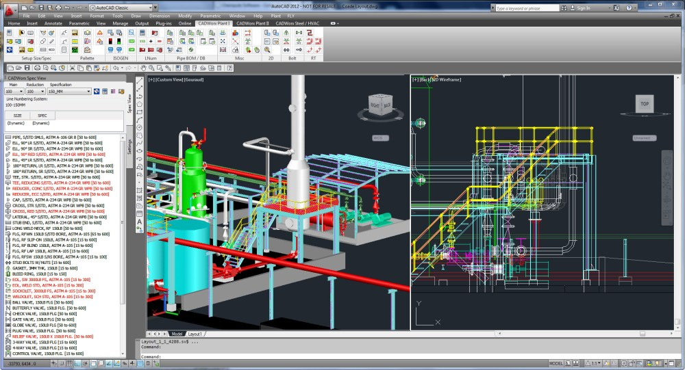 medium resolution of piping design engineer interview questions part 3