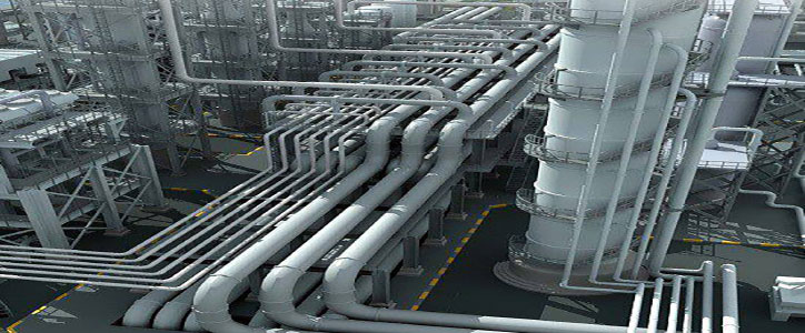 oil refinery layout diagram house wiring 3 way switch top 10 question related to equipment and piping | oilandgasclub