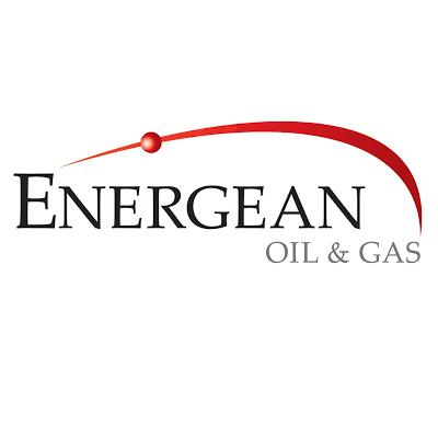 Energean Takes FID on Karish & Tanin Gas Project