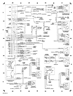 74110 ee6f4510f284c8bca18dd4d2779add7a 1989 ford f250 wiring diagram 1989 ford f250 radio wiring diagram at crackthecode.co