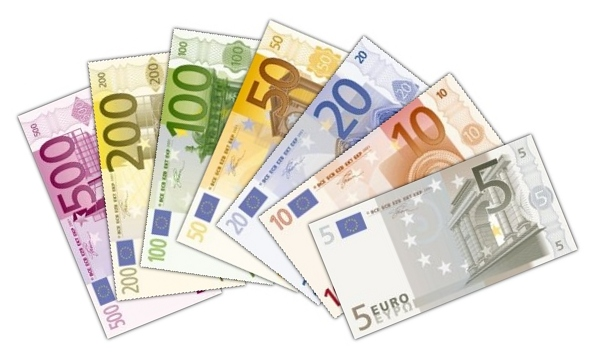 Image result for euros