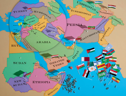 Guantanamo, Irak, Afghanistan... démocrature occidentale - Page 3 Goldberg-map
