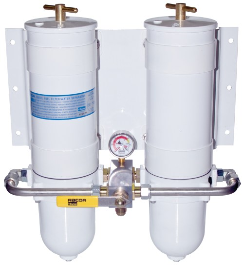 small resolution of filter housing