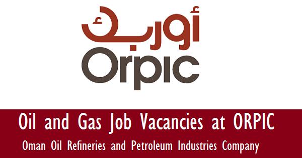 Oil U0026 Gas Company Job Vacancies For Oman - Inspirational