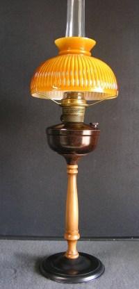 NEW 909 ALADDIN OIL LAMP MANTLE UK | oil lamps