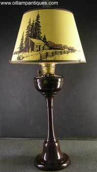 Antiques And Collectibles Antique Resources And History ...