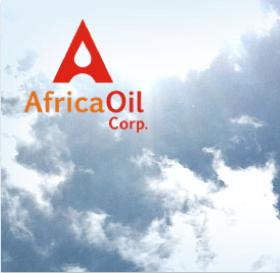 Africa Oil Announces Farmouts in the Rift Basin Area and Adigala Blocks in Ethiopia