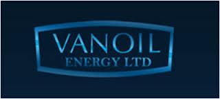 Kenya's parliament backs Vanoil Energy license cancellation