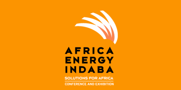 Key energy leaders to explore investment as the key to unlocking Africa's untapped potential