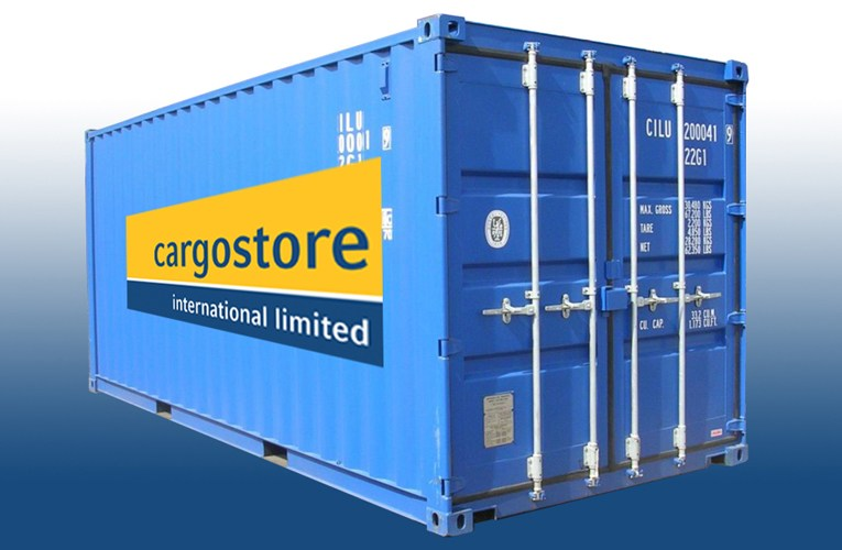 Cargostore to open DNV offshore operations in Africa