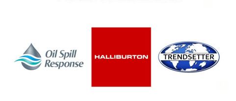 Oil Spill Response, Trendsetter And Halliburton Sign Mou For Integrated Subsea Well-Capping Response Solutions