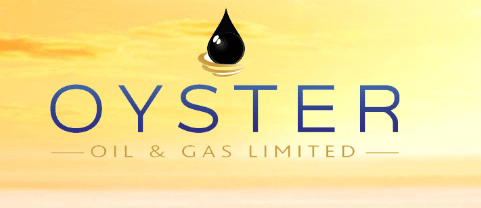 Oyster Increases Size of Previously Announced Private Placement To $1.1 Million