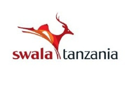 Energy Tanzania Limited Invests in Swala Oil & Gas (Tanzania) plc