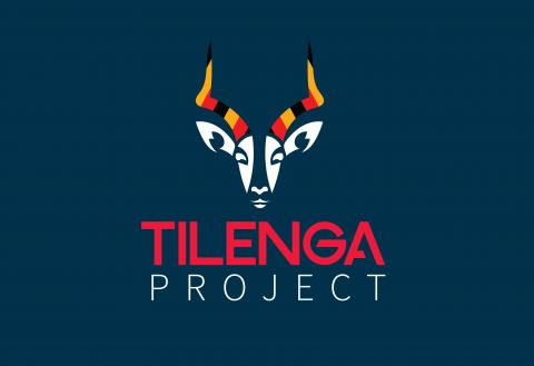 JOBS: Tilenga Project Opportunities at Total Energies